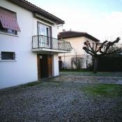 Bordeaux, Вилла 4 комнаты, 80 m2