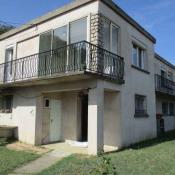 vente Maison / Villa 5 pièces La Motte de Galaure