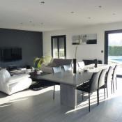 Vente maison / villa Vaulnaveys le Bas