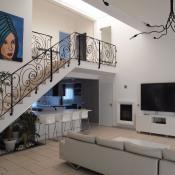 Perpignan, Maison / Villa 6 pièces, 197 m2