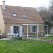 Vente maison / villa Maffliers
