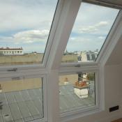 Paris 7ème, Loft/Atelier/Surface 2 pièces, 35 m2