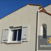 Sale house / villa Davezieux 255000€ - Picture 3