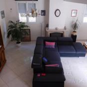 vente Maison / Villa 5 pièces St Germain en Laye