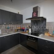 Sale apartment Frejus 315000€ - Picture 2