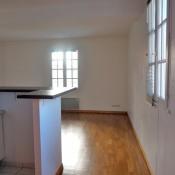 La Rochelle, Appartement 2 pièces, 44 m2