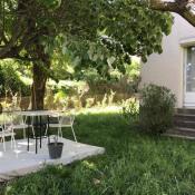 Lamalou les Bains, Villa 5 pièces, 90 m2