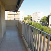 Location appartement St raphael 950€cc - Photo 10