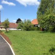 Terrain 600 m² Dauendorf (67350)