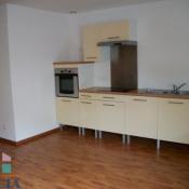 location Appartement 2 pièces Saint Die