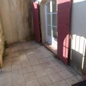 vente Maison / Villa 4 pièces Rognes
