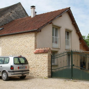 Beaune, House / Villa 4 rooms, 91 m2