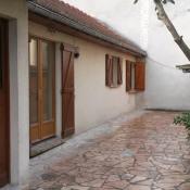 location Maison / Villa 3 pièces Houilles