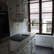 Location appartement Caen 660€ CC - Photo 4
