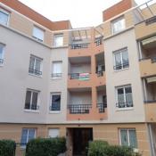 Craponne, Appartement 2 pièces, 39,85 m2