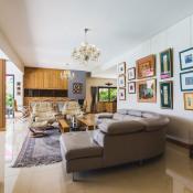 Pau, vivenda de luxo 8 assoalhadas, 350 m2