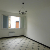 Arudy, Duplex 4 pièces, 90 m2