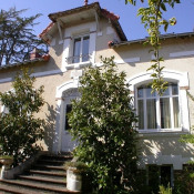 Nantes, propriedade 7 assoalhadas, 280 m2