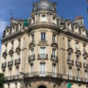 Rennes, Appartement 7 pièces, 190 m2