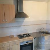 Vente appartement Chelles 181050€ - Photo 3