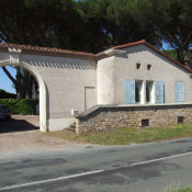 location Maison / Villa 3 pièces Labruguière