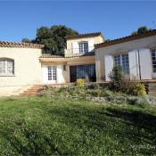 vente de prestige Maison / Villa 10 pièces Montpellier