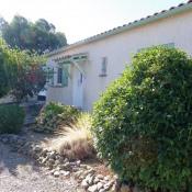 vente Maison / Villa 4 pièces Argeliers