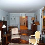 vente Appartement 5 pièces Versailles