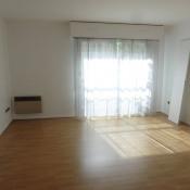 Montrouge, Apartamento 2 assoalhadas, 53,53 m2