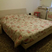 Casa Genova, Apartment 3 rooms, 70 m2
