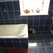 Sale house / villa St brandan 97000€ - Picture 7