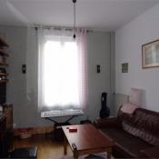 Abbeville, Городской дом 4 комнаты, 97 m2