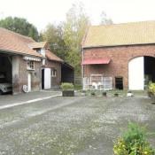 vente Maison / Villa 5 pièces Rumaucourt