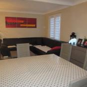 vente Maison / Villa 5 pièces Obernai