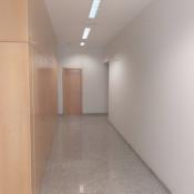 Las Palmas de Gran Canaria, 130 m2