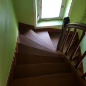 Vente de prestige maison / villa Baden 749360€ - Photo 5