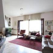 Vente maison / villa Alfortville 755000€ - Photo 2