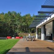 Saint Médard en Jalles, Maison d'architecte 7 pièces, 252,5 m2