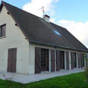 Cuverville, Maison / Villa 7 pièces, 170 m2