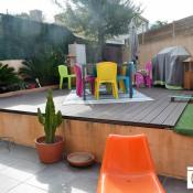 vente Maison / Villa 3 pièces Marseille 11ème
