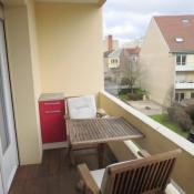 vente Appartement 3 pièces Dijon