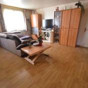 vente Appartement 4 pièces Conflans-Sainte-Honorine