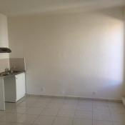 location Appartement 1 pièce Bédarieux