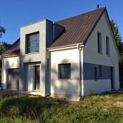 Maison 5 pièces Ille-et-Vilaine (35)