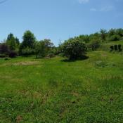 Terrain 1957 m² Clairvaux-d'Aveyron (12330)