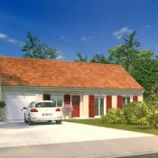 vente Maison / Villa 5 pièces Chamarande