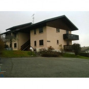 Neuvecelle, Двухуровневая квартира 2 комнаты, 30,62 m2