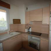 Vente appartement Frejus 171 000€ - Photo 5