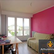 Vente appartement St brieuc 90525€ - Photo 11