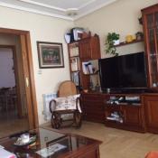 Новельда, 98 m2